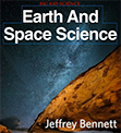 earth_space_science