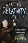 cover-relativity
