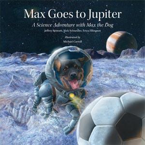cover_max_jupiter_large