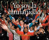 ihumanity-cover-spanish