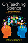 on-teaching-science
