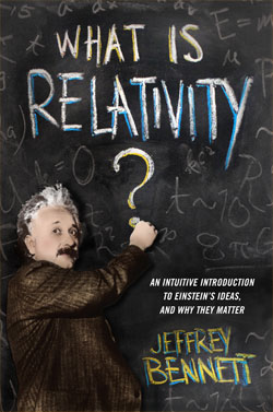 cover_relativity_large