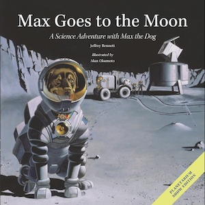 cover_max_moon_large
