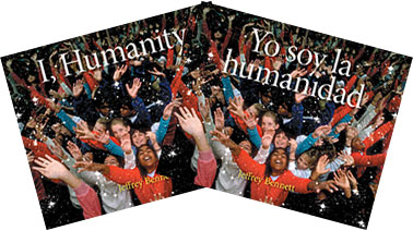 i-humanity-covers